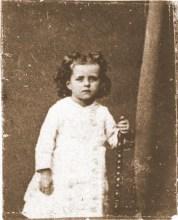 sainte-Therese-de-Lisieux 01