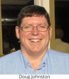 Doug-Johnston