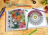 coloring-book-1