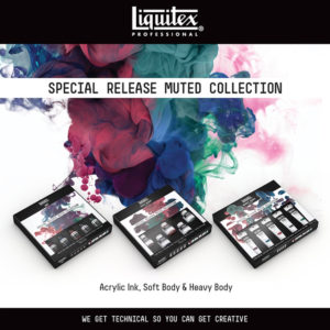 lqx-muted-collection-sets-banner-1000x1000px-edit-72dpi-800x800-01