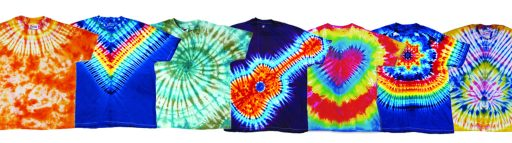 7 Shirt Comp