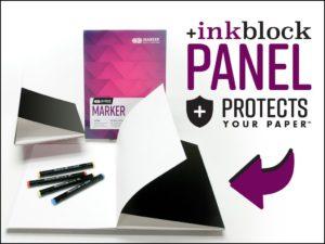 inkblock