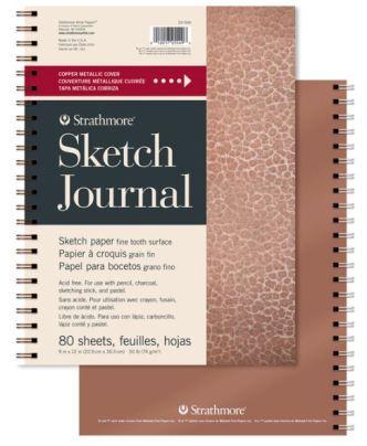 ADB Copper Journal