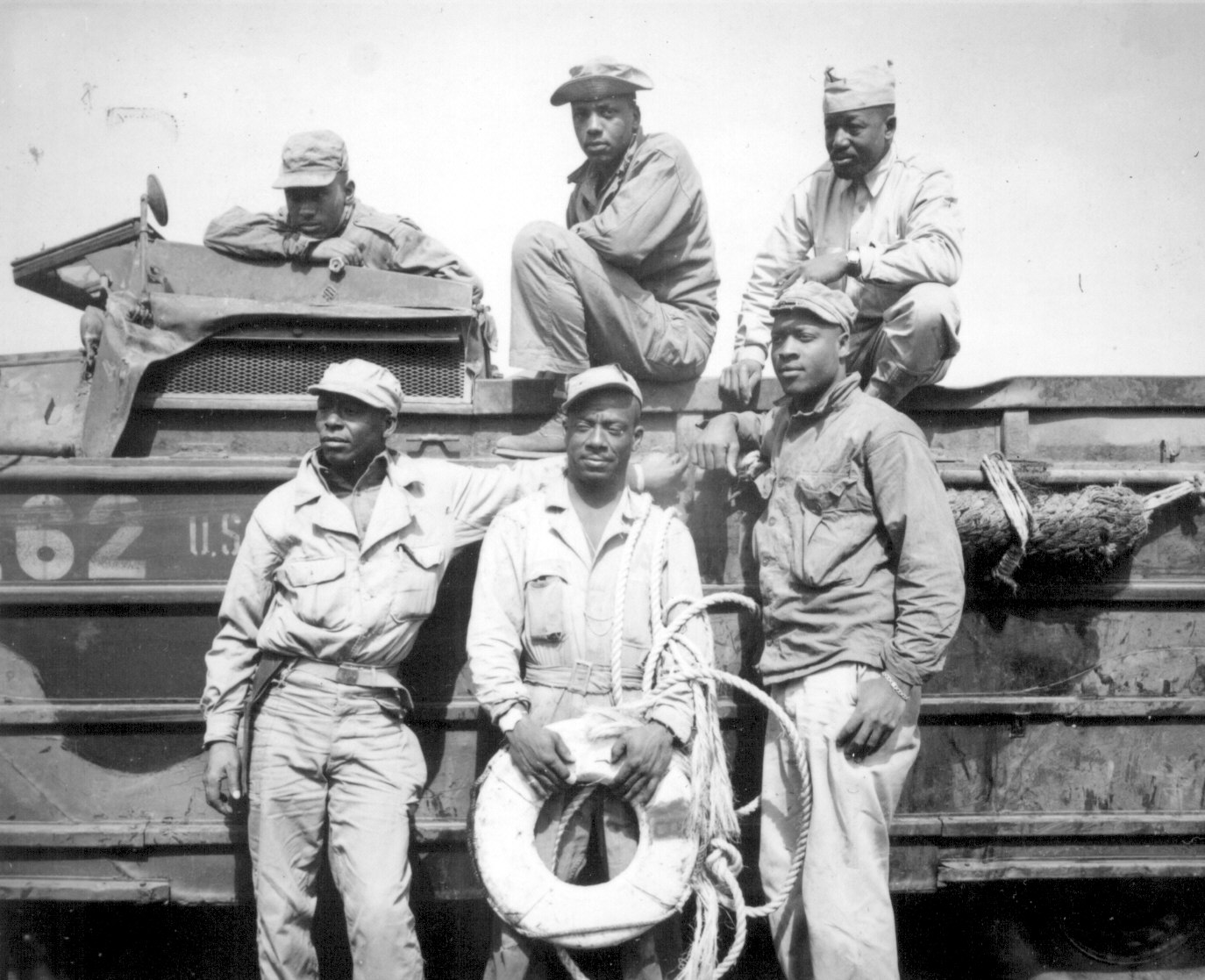 Image result for black american soldier w w2
