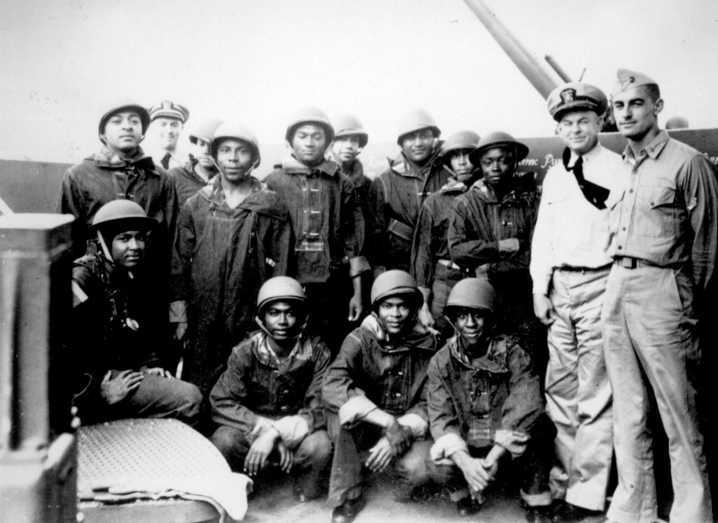 a history of the liberation of the united states of america The black liberation army (bla) was an underground, black nationalist militant organization that operated from 1970 to 1981 composed largely of former black panthers, the organization's program was one of armed struggle for the liberation and self-determination of black people in the united states.