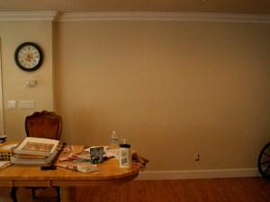Dining Room Makeover6