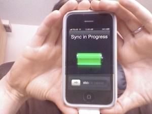 iPhone™