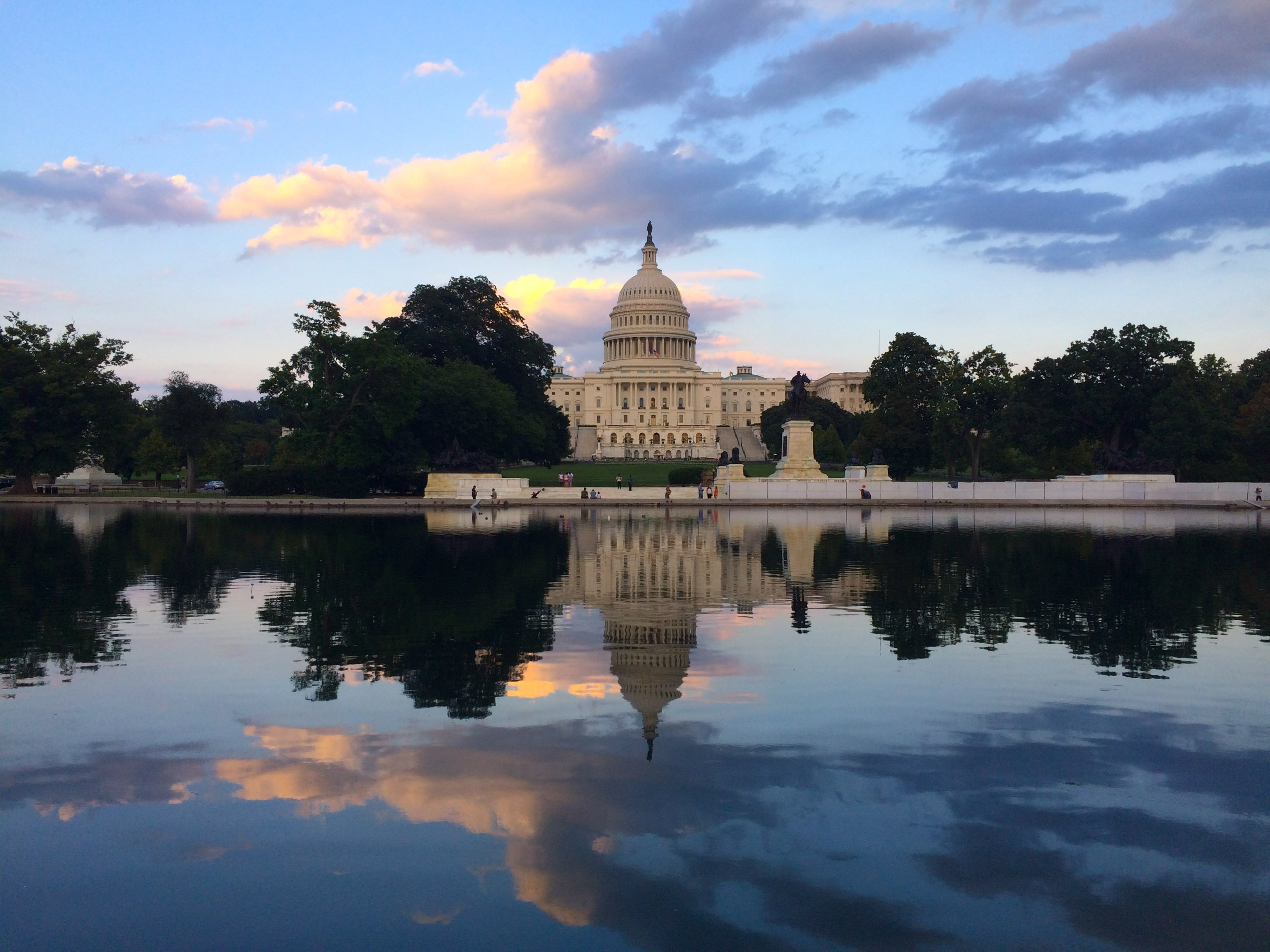 There is so much to do in DC and you can do it all without spending a dime! Here is a list of free things to do in Washington DC.