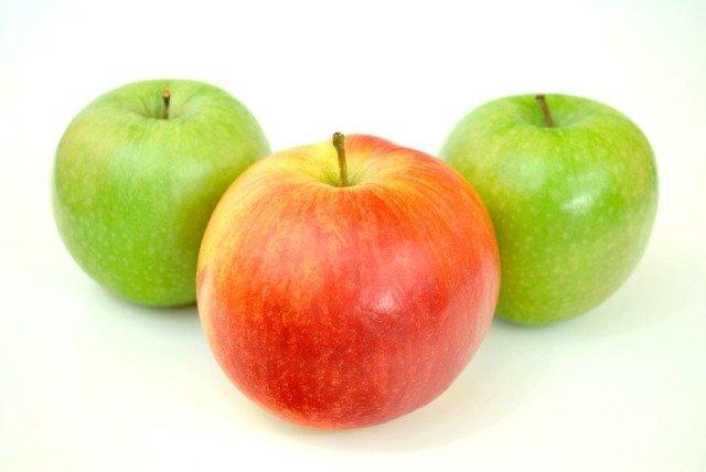 nice-apples-214170_960_720