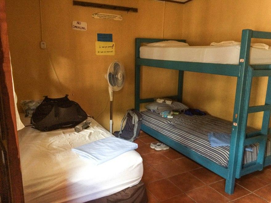 Hostel Berakah