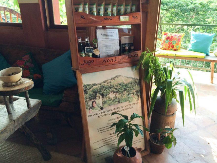 Tea & Chocolate Place 4