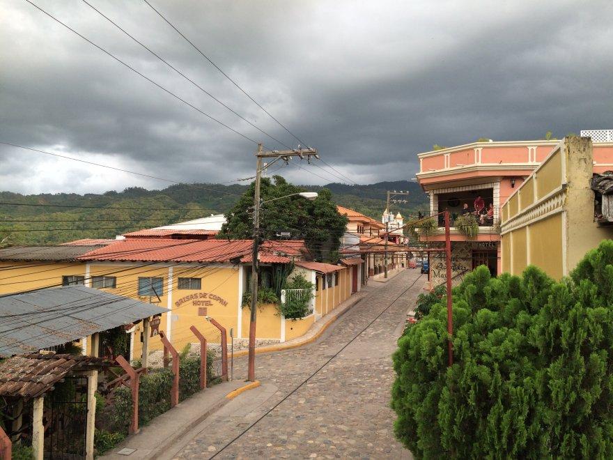 Hostel Berakah 7
