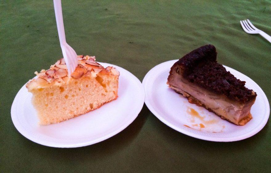 Feria Gastronomica 2