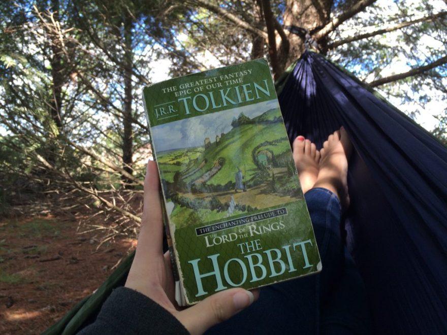 Hobbiton 8