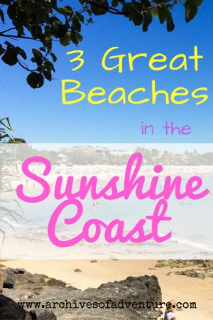 sunshine-coast-beaches