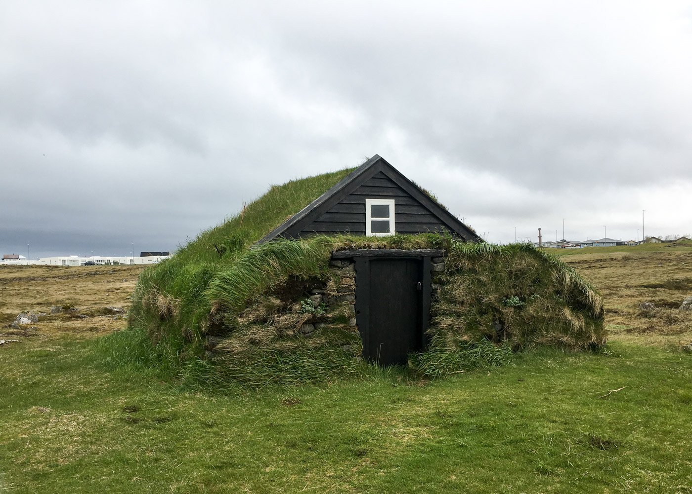 Are you planning a long layover in Iceland? Here are some fun things to do near Keflavik Airport, visiting Reykjanes Peninsula on an Iceland stopover!