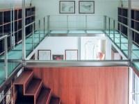 Pavimenti in vetro – Sette esempi di realizzazioni