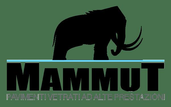 pavimenti-in-vetro-mammut