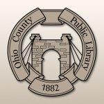 Ohio County Public Library Logo