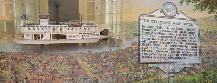 Featured Image Steamboat Washington