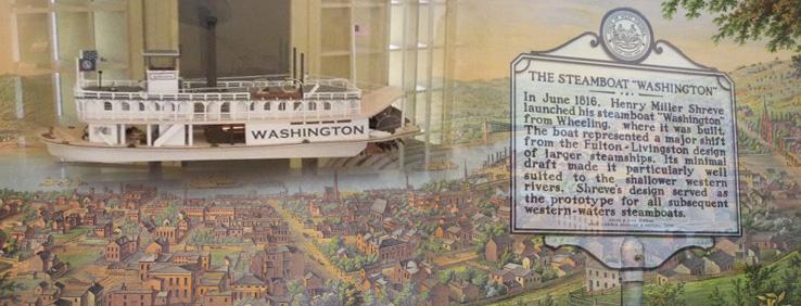Featured Image Steamboat Washington