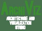 Archiviz logo
