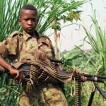 Child soldier2