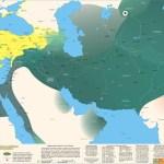 invasiones-selyucidas-s-xi-v0