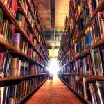 leer-libros-online-portada