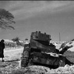 SPAIN. Teruel. January, 1938.