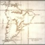 Antonio-de-Herrera-y-Tordesillas-en-1601-468×434