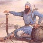 Banda_Singh_Bahadur