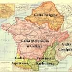galia-mapa-epoca-cesar
