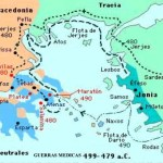 grecia-9-728