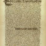 Página-original-del-tratado.-Biblioteca-Nacional-de-Lisboa.-340×468