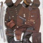 Polonia_caballeria_polaca_uniforme_oficial