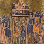 Siege_of_Nicaea
