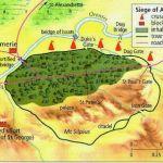 sito-de-antioquia-1098