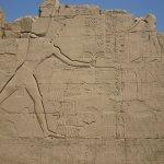 Thutmose_III_at_Karnak