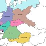 1-deutschland-roosevelt