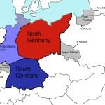 3-germany_morgenthau_plan