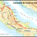 campana-de-cesar-en-italia