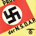 Hitlers_Wegbereiter_2