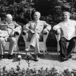 potsdam_conference_1945-6