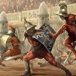 puntofape_dieta-gladiadores