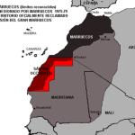 350px-gran_marruecos