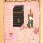 mahoma-en-la-kaaba-mismo-autor-otomano