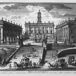 plaza-capitol