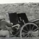 105-guerra-de-ifni57-58