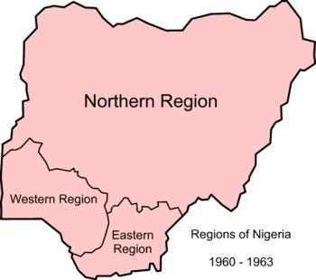 541px-Nigeria_1960-1963